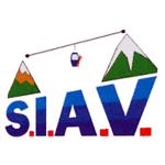 logo_siav