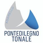 pdl_tonale